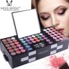 Palette Make-up Pro